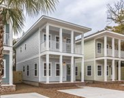 115 Donelson St, Pensacola image