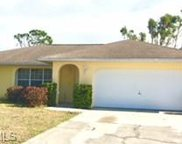 18421 Columbine RD, Fort Myers image