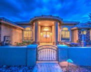 19213 W Puget Avenue, Waddell image