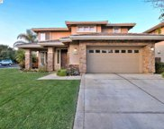 5053 Almanor Dr, Discovery Bay image