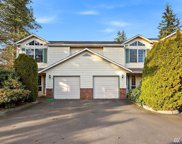 4309 84th St NE Unit B, Marysville image
