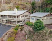 635  Country Club Drive, Maggie Valley image