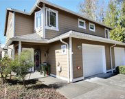 3355 Simmons Mill Ct SW Unit A, Tumwater image