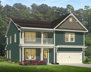 5223 Stockyard Loop, Myrtle Beach image