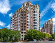 690 Princeton Way Sw Unit 1103, Calgary image