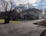 151 Old Jenckes Hill RD, Lincoln image