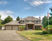 1106 Surrey Trace Dr SE, Tumwater image