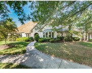 2 Willow Point, Moorestown image