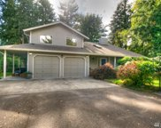 5948 Glenmore Dr SE, Olympia image