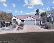1302 AUTUMN WIND Way, Henderson image