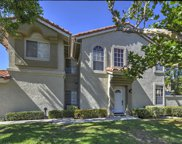 10912 Creekbridge, Rancho Bernardo/Sabre Springs/Carmel Mt Ranch image