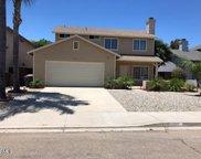 1575     Marigold Avenue, Ventura image