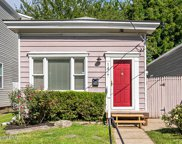 1417 Christy Ave, Louisville image