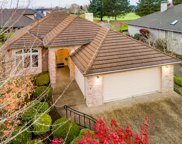 4293 NW TAMOSHANTER  WAY, Portland image