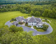 96 Willowbrook Drive, Doylestown image
