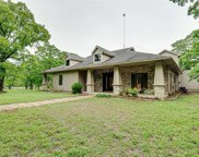 9769 Trails End, Terrell image