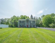 35 Donna Lane West, Wallkill image