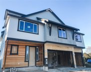 10 213th St SW, Bothell image