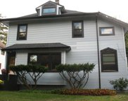 255 Versailles Road, Rochester image