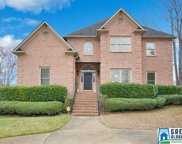 6617 Maplewood Cove, Trussville image