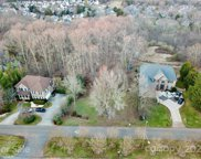 255 Heritage  Boulevard, Fort Mill image