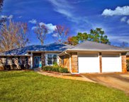 4020 MARY LOUISE Drive, Panama City image