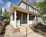 1846 Delaware  Street, Indianapolis image