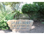 3863 SW CANBY  ST, Portland image