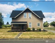 307 10th Ave SE Unit A & B, Puyallup image
