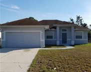18241 Lee RD, Fort Myers image