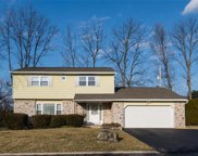 2085 Aster, Lower Macungie Township image