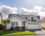 9118 170th St E, Puyallup image
