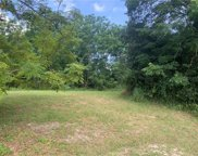 Lot 7 Top Of The Hill Drive, Mount Dora image