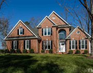 204 Crossway Lane, Holly Springs image