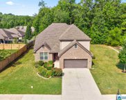 6708 Deer Foot Dr, Pinson image