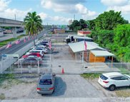 5960 Nw 27th Ave, Miami image