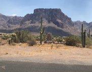 N Prospectors Road Unit #'_', Apache Junction image