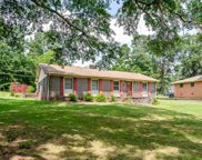 131 Tanglewood Drive, Anderson image