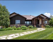3104 N State Rd Unit 32, Marion image