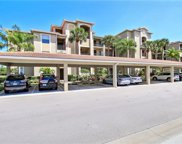 10337 Heritage Bay Blvd Unit 1823, Naples image