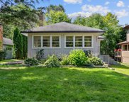 4201 Lakewood Avenue, White Bear image