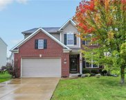13899 Luxor Chase, Fishers image