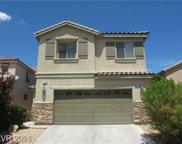 9738 Vista Cache Court, Las Vegas image