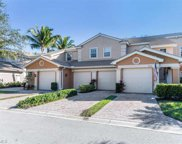 28125 Canasta Ct Unit 2212, Bonita Springs image