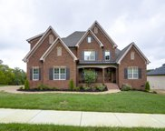9324 Norwegian Red Dr, Nolensville image