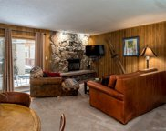 2215 Storm Meadows Drive Unit 340, Steamboat Springs image