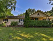 5861 Cetronia, Upper Macungie Township image