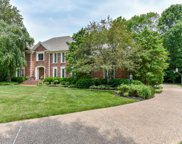11505 Anchorage Woods Ct, Anchorage image