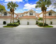 4431 Riverwatch Dr Unit 202, Bonita Springs image