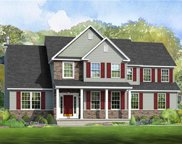 6212 Rachel Unit Lot 6, Washington Township image